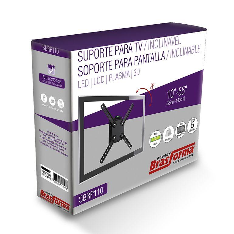 818-suporte-ajustavel-para-tv-led-lcd-de-10-a-55-sbrp110-brasforma-02