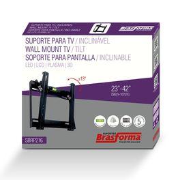 819-suporte-ajustavel-para-tv-de-led-lcd-de-23-a-42-SBRP216-01