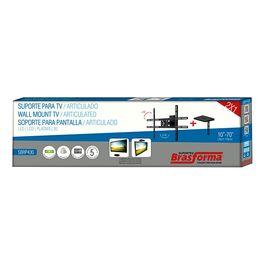 827-02-suporte-articulado-para-conversor-e-tv-led-10-a-70-brasforma-sbrp430