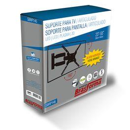 826-01-suporte-articulado-tv-led-lcd-e-plasma-23-a-55-sbrp145