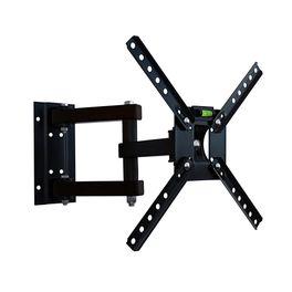 825-02-suporte-articulado-tv-led-lcd-e-plasma-10-a-55-sbrp140