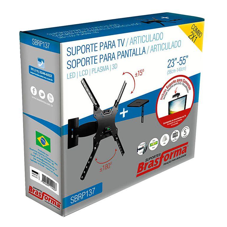 824-01-suporte-articulado-smart-tv-de-led-3d-lcd--23quot-a-55quot-sbrp137