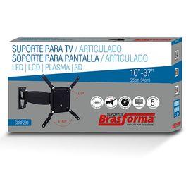 823-01-suporte-de-parede-articulado-para-tv-de-led-lcd-e-plasma-10-a-37-sbrp230