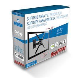 822-01-suporte-de-parede-articulado-para-tv-de-led-lcd-e-plasma-10-a-55-SBRP130