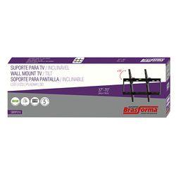 821-01-suporte-de-parede-ajustavel-para-tv-de-led-lcd-e-plasma-37-a-70-sbrp616