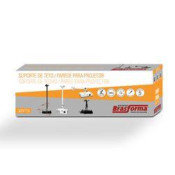 832-01-suporte-para-projetor-de-teto-e-parede-universal-sbrp756-brasforma