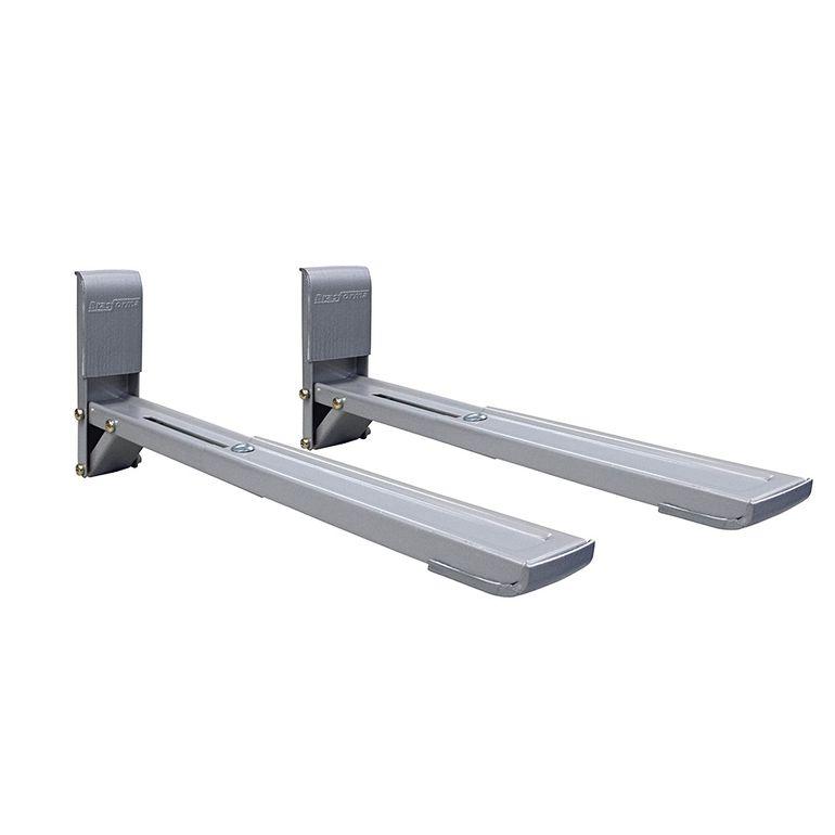 833-02-suporte-para-microondas-e-forno-de-parede-prata-sbr37-brasforma