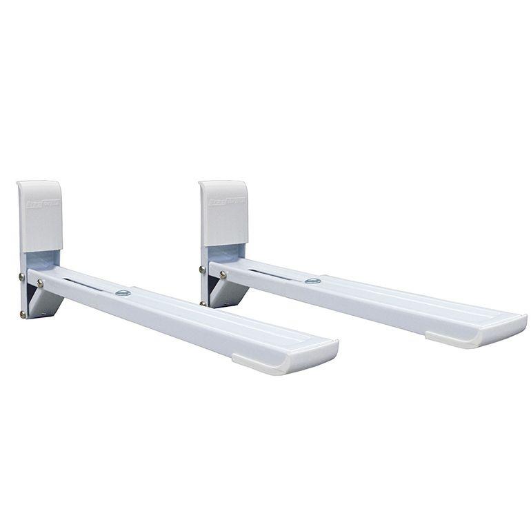 834-02-suporte-para-microondas-e-forno-de-parede-branco-sbr38-brasforma