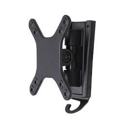 835-02-suporte-para-tv-led-lcd-articulado-13quot-a-27quot-sbrp126-brasforma