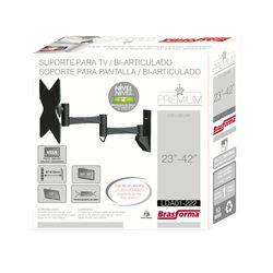 836-01-suporte-articulado-smart-tv-led-lcd-23quot-a-42quot-lda01-222-brasforma
