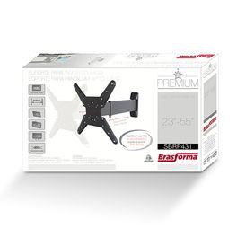 837-01-suporte-articulado-para-tv-led-3d-lcd-23quot-a-55quot-sbrp431-brasforma