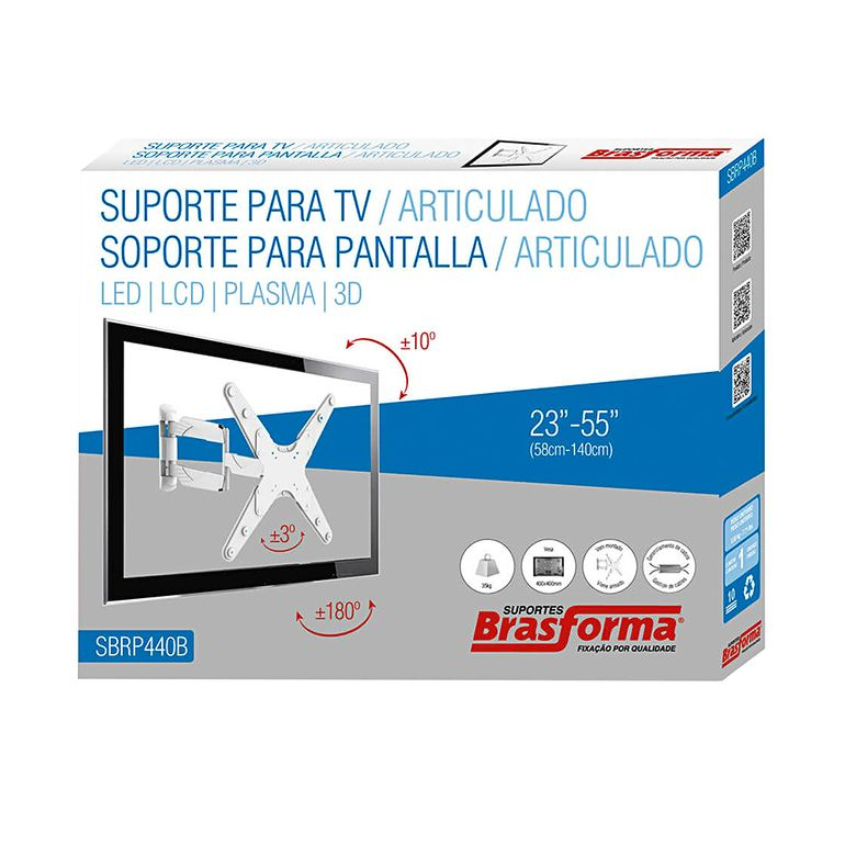 838-01-suporte-tv-articulado-led-lcd-23quot-a-55quot-branco-sbrp440b-brasforma