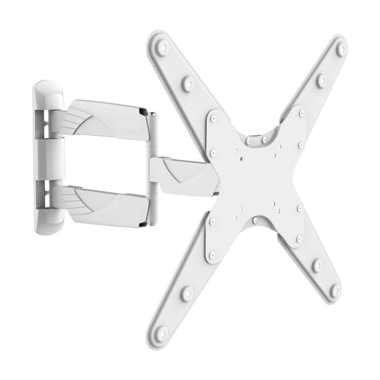 838-02-suporte-tv-articulado-led-lcd-23quot-a-55quot-branco-sbrp440b-brasforma