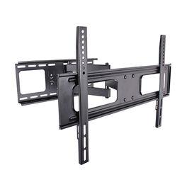 839-02-suporte-para-tv-articulado-led-3d-lcd-32-a-70-sbrp642--brasforma