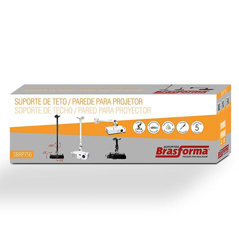 840-01-suporte-para-projetor-de-teto-e-parede-universal-sbrp756b-branco