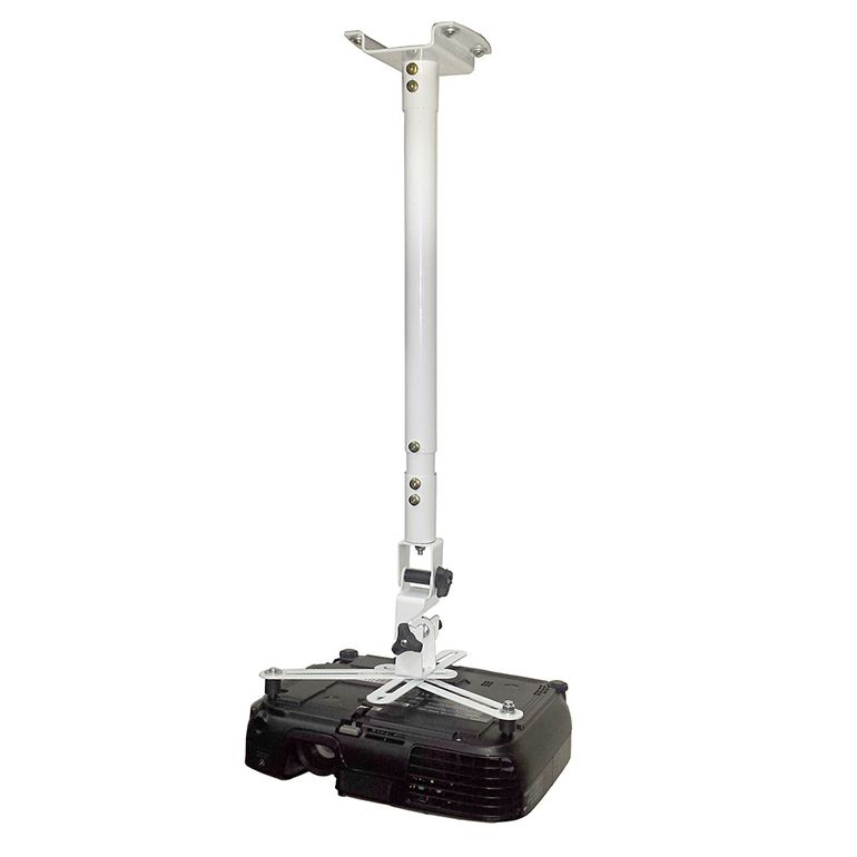 840-02-suporte-para-projetor-de-teto-e-parede-universal-sbrp756b-branco