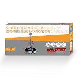 842-01-suporte-para-projetor-de-teto-aluminio-ajustavel-sbrp754p-brasforma