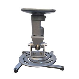 842-02-suporte-para-projetor-de-teto-aluminio-ajustavel-sbrp754p-brasforma