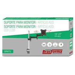 843-01-suporte-articulado-para-monitor-de-led-e-lcd-de-13quot-a-27quot-sbrm752