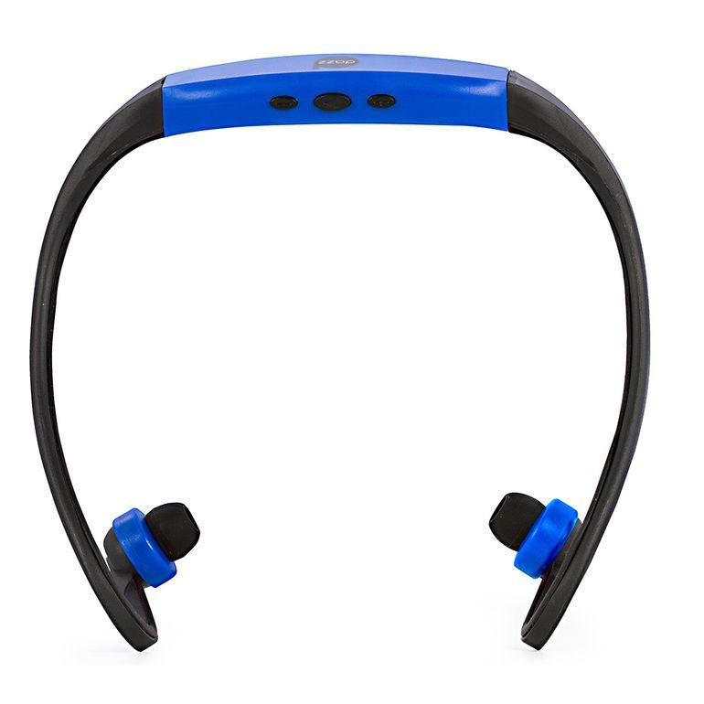 845-fone-de-ouvido-sem-fio-wireless-mp3-esportivo-recarregavel-4gb-dazz-azul-001