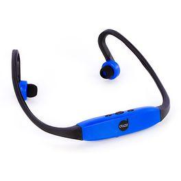 845-fone-de-ouvido-sem-fio-wireless-mp3-esportivo-recarregavel-4gb-dazz-azul-002