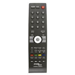 268818-controle-remoto-para-tv-aoc--d32w931-le42h057d