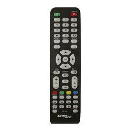 269512-controle-remoto-para-tv-cce-de-led-e-lcd-linha-stile-rc-512