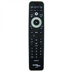263242-controle-remoto-para-tv-philips-32pfl5604-42pfl5604