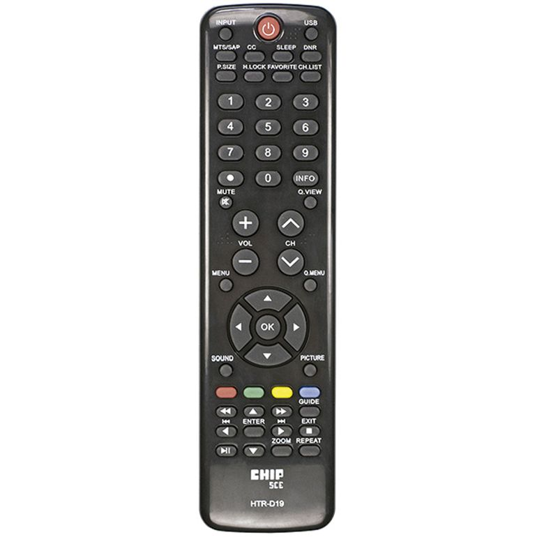 269919-controle-remoto--para-tv-lcd-e-led-h-buster--htr-d19
