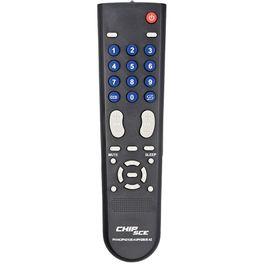 269978-controle-remoto-para-tv-philco-ph14c-21us-29u