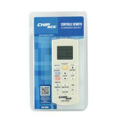 269989-controle-remoto-para-ar-condicionado-universal