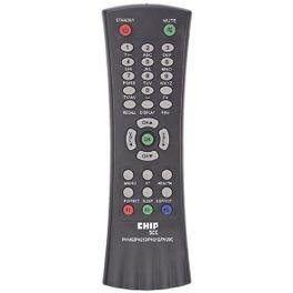269983-controle-remoto-para-tv-philco-ph14e-ph21d-29c