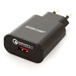 7967-carregador-turbo-power-qualcomm-quick-charge-usb-3-0-universal-cirilocabos