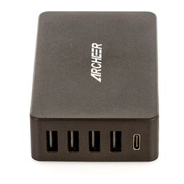 7968-01-carregador-turbo-power-qualcomm-quick-charge-3-0-usb-c-e-4-portas-usb-cirilocabos