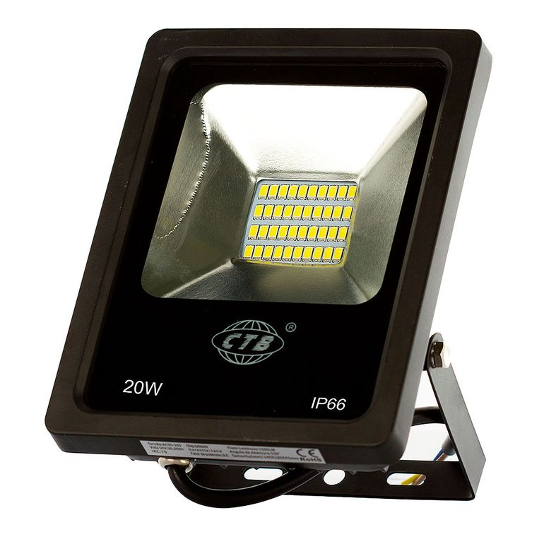 875-01-refletor-de-led-20w-Bivolt-IP66-branco-frio-cirilocabos