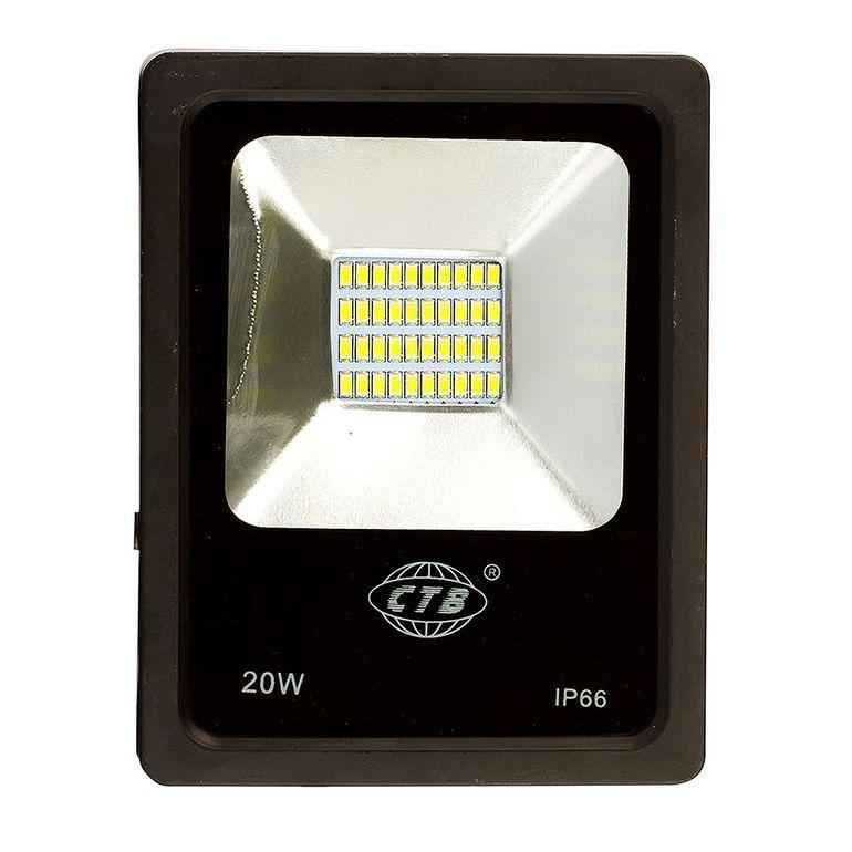 875-02-refletor-de-led-20w-Bivolt-IP66-branco-frio-cirilocabos