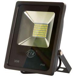 876-01-refletor-de-led-30w-bivolt-IP66-branco-frio