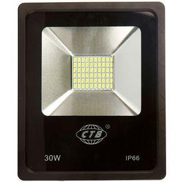 876-02-refletor-de-led-30w-bivolt-IP66-branco-frio