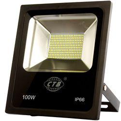 877-01-refletor-de-led-100w-bivolt-IP66-branco-frio