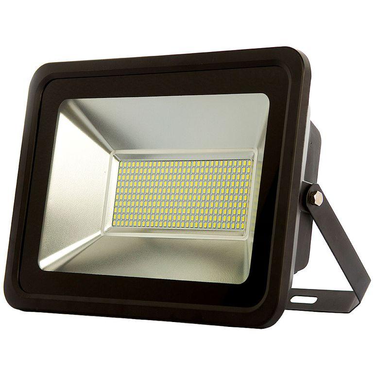 878-02-refletor-de-led-150w-bivolt-IP66-branco-frio
