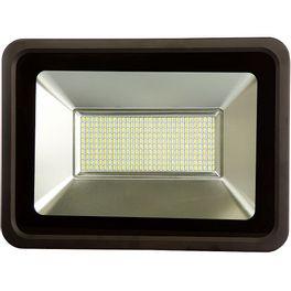 878-01-refletor-de-led-150w-bivolt-IP66-branco-frio
