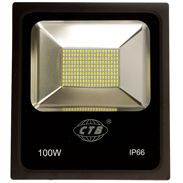 877-03-refletor-de-led-100w-bivolt-IP66-branco-frio