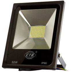 879-01-refletor-de-led-50w-bivolt-IP66-branco-frio