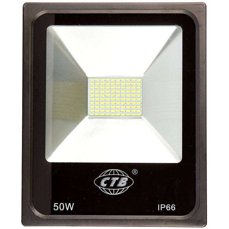 879-02-refletor-de-led-50w-bivolt-IP66-branco-frio