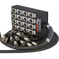91165-medusa-16-vias-montada-com-conectores-amphenol