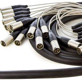 91242-01-multicabos-com-conectores-xlr-24-vias-amphenol