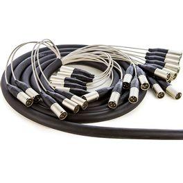 91242-02-multicabos-com-conectores-xlr-24-vias-amphenol