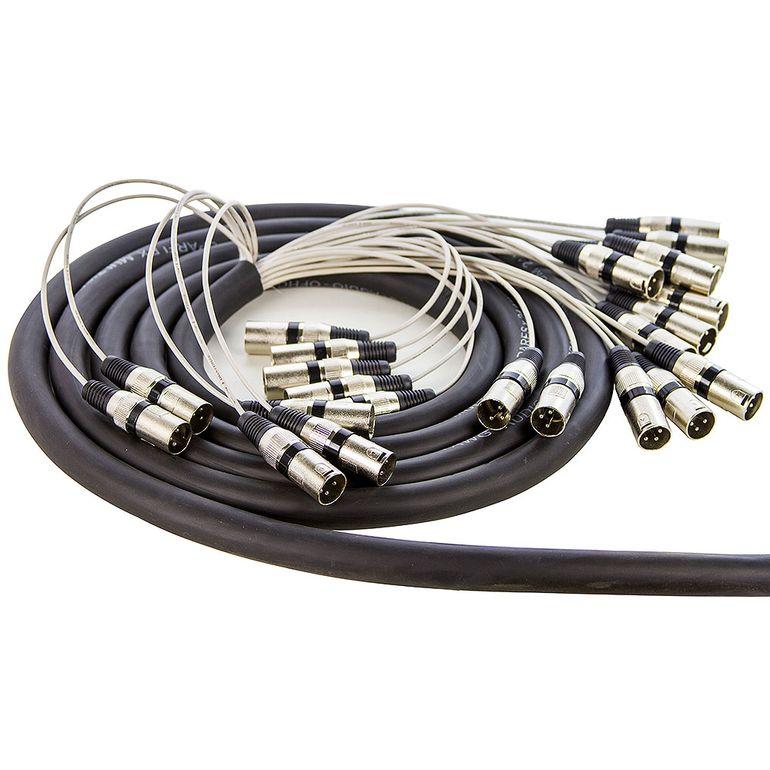 91244-01-multicabos-com-conectores-xlr-24-vias-cirilocabos