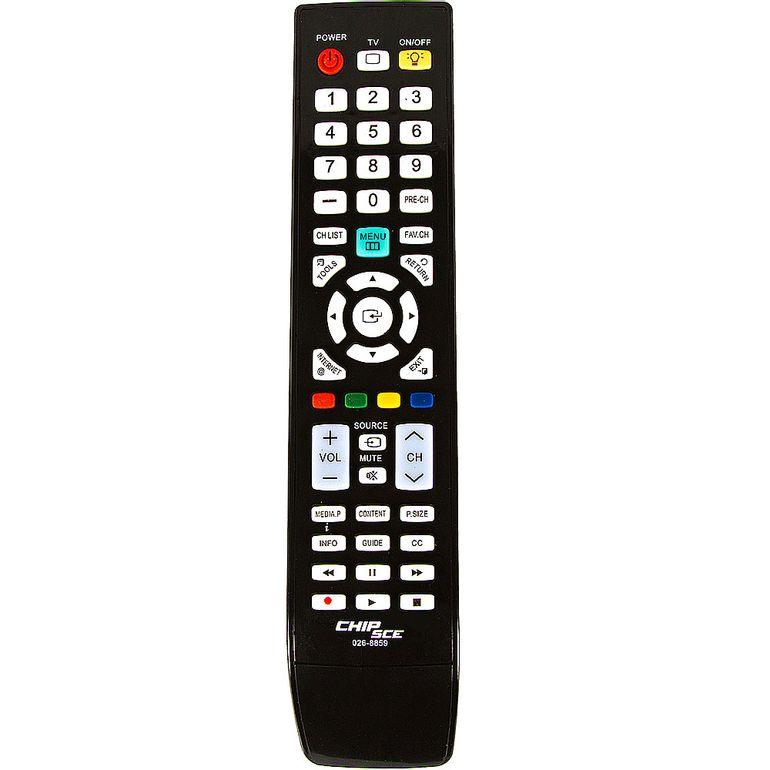 268859-controle-remoto-tv-samsung-led-BN59-00866A