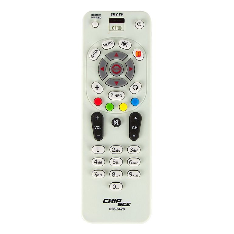 266428-controle-remoto-aparelho-sky-livre-digital-01